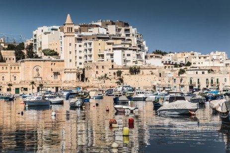 Marsaskala (Malta)