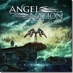angelnation_artwork_1500