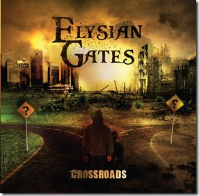 EG_Crossroads_Cover_klein