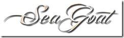 SeaGoat_Tata_Cover_Logo