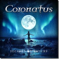 Coronatus3000px