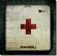 Pioson Pill-CD-booklet-SLP-017-0268-16p-1