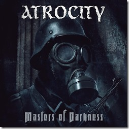 Atrocity_Master_of_Darkness_Cover_MASDP1001