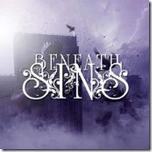 Beneath My Sins