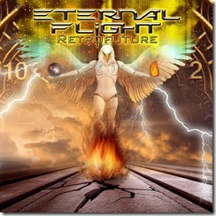 EternalFlight_Retrofuture_cover_MASCD1007