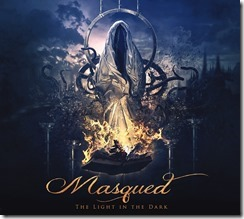 Masqued_TheLightInTheDark_cover