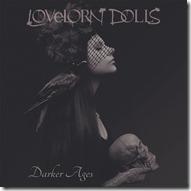 lovelorn dolls_DarkerAges_reg