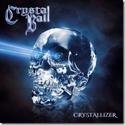 CrystalBall_Crystallizer_Cover_MASCD1009