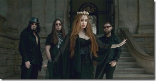 lyria-symphonic-metal-band-immersion