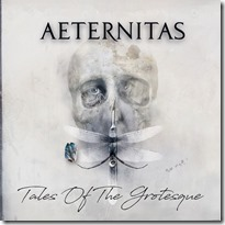 AETERNITAS_TOTG_Cover_High