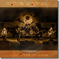 Fates_Warning_-_Live_Over_Europe_-_Cover