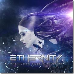 ET_THRE-C_1500x1500