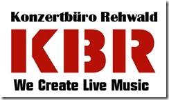 Logo_300dpi