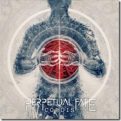 Perpetual Fate - CORDIS