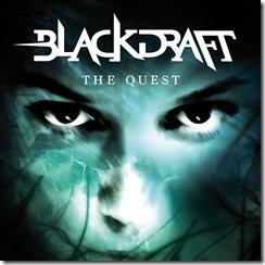 Blackdraft-Album-Cover-RGB