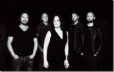 Autumn_Band_Official_2018