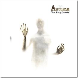 Autumn_Stacked_Smoke_300dpi_17NOV18