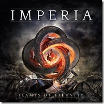 IMPERIA_FOE