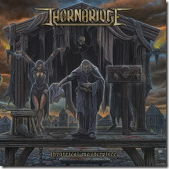 Thornbridge_TheatricalMasterpiece_Cover