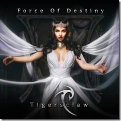 Tigersclaw_FOD_Frontcover600