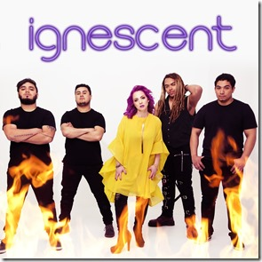 Ignescent_01