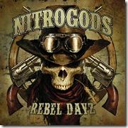 Nitrogods_RD_Cover