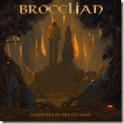 Brocelian-Album-Cover