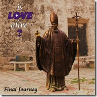Final Journey-Frontcover