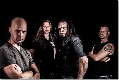 Band Photo 2019_1