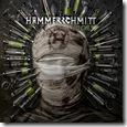 Hammerschmitt-DrEvil-Frontcover-3000x3000Px-RGB