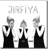 JIRFIYA-COVER[996]