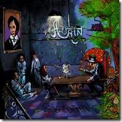 Aurin-Serotonin-500x500