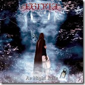 Egeria_CD_voorkant