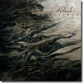 Reido - album cover