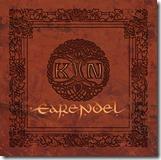 Earendel (Coer Art)