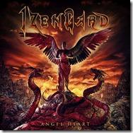 izengard-angel_heart-frontcover