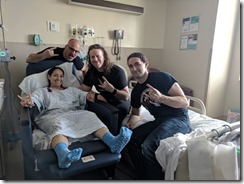 Nina&Band_Hospital_After_Accident
