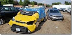 NinaOsegueda_Car_Post_Accident