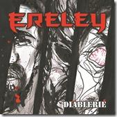 Ereley - Diablerie - Front