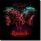 ramlord_from_dark_waters_sleeve_LP_RGB_72dpi_for_INTERNET_3000x3000