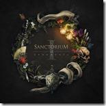 Sanctorium - I