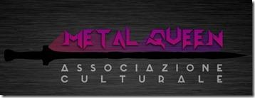 Associazione Culturale Metal Queen