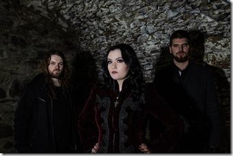 Ravenlight2