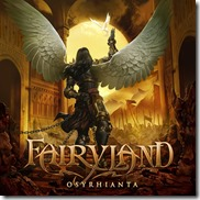Fairyland_Osyrhianta_Cover_RGB