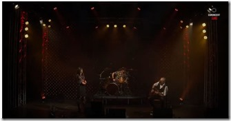 2020-06-14 16_15_15-BWD & MaestRock - LIVE - YouTube und 10 weitere Seiten - Persönlich – Microsoft