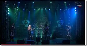 2020-06-21 15_20_12-Queen of Distortion - LIVE - YouTube und 8 weitere Seiten - Persönlich – Microso