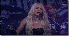 2020-06-21 15_22_07-Queen of Distortion - LIVE - YouTube und 8 weitere Seiten - Persönlich – Microso