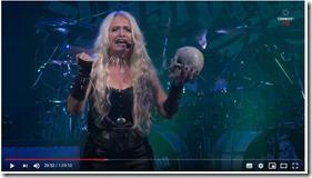 2020-06-21 15_24_41-Queen of Distortion - LIVE - YouTube und 8 weitere Seiten - Persönlich – Microso