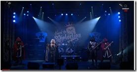 2020-06-21 15_27_18-Queen of Distortion - LIVE - YouTube und 8 weitere Seiten - Persönlich – Microso
