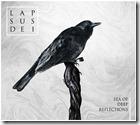Sea of Deep Reflections - album 2020